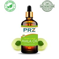 PRZ Amla Essential Oil