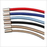 High Pressure Flexible Hose