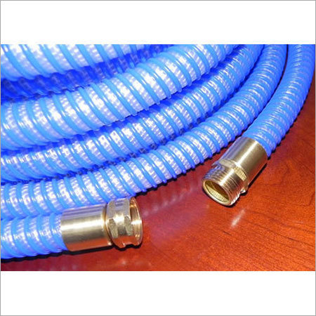 Tuff Guard Water Hose