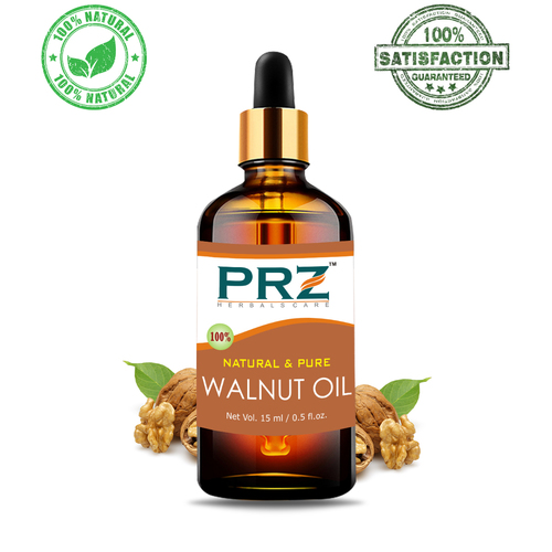 PRZ Essential Oil