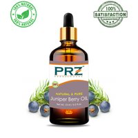 PRZ Juniper Berry Essential Oil