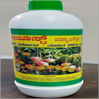 Mango Plant Growth Promoter