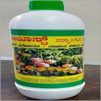 Mango Plant Growth Promoter