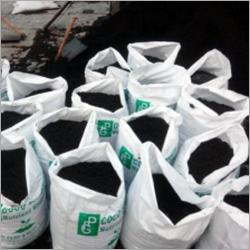 Coco Peat Powder For Nursery