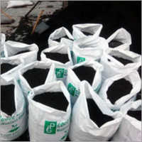 Coco Peat Powder For Nursery