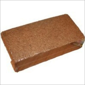 Cocopeat Bricks 650 Gms