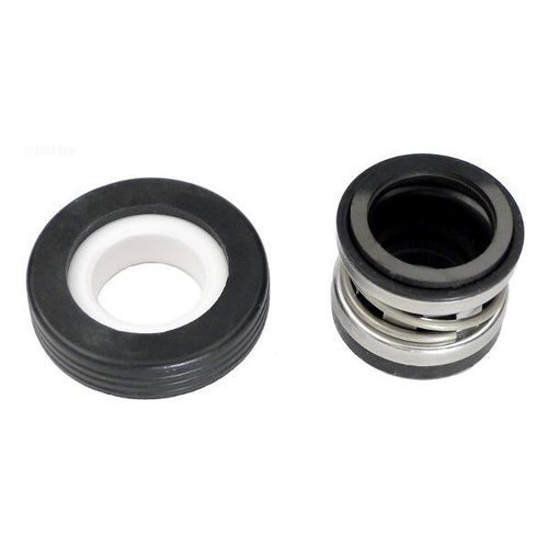 Sabroe CMO 2 Shaft Seal Assembly