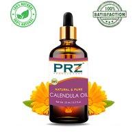 PRZ Calendula Essential Oil