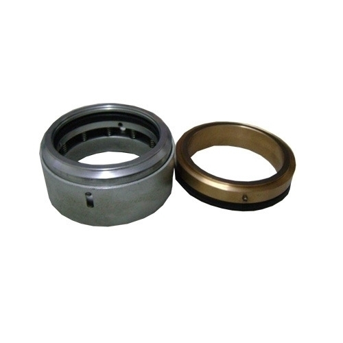 Sabroe SMC 100 Shaft Seal Assembly