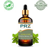 PRZ Marjoram Essential Oil