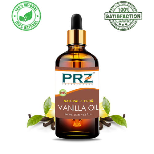 PRZ Essential Oil