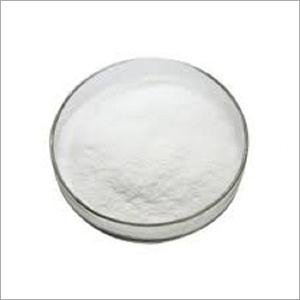 D Mannose Powder