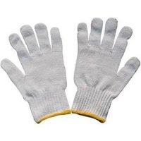 Industrial Cotton Gloves