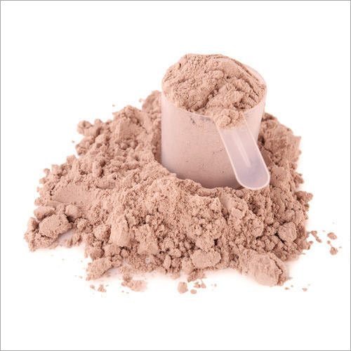 Whey Protein Concerntrate