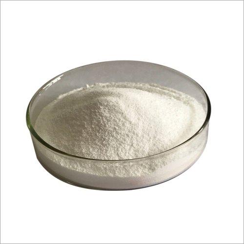 L Gulotathiya Extract