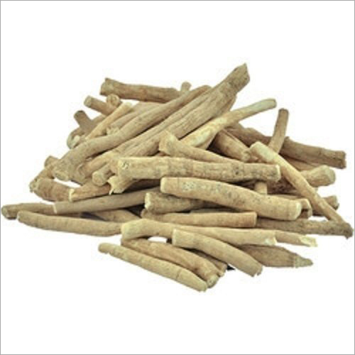 Ashwagandha Roots Extracts