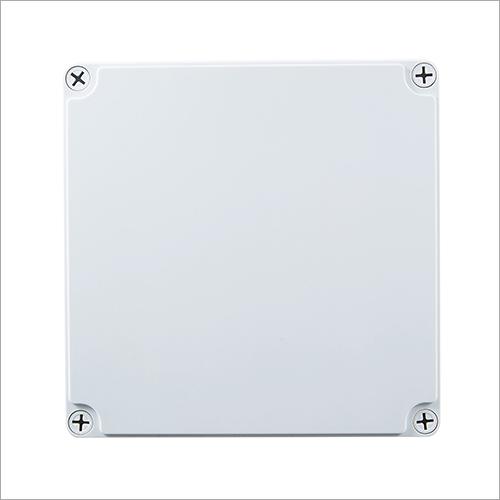 175×175×100 mm Waterproof Distribution Box