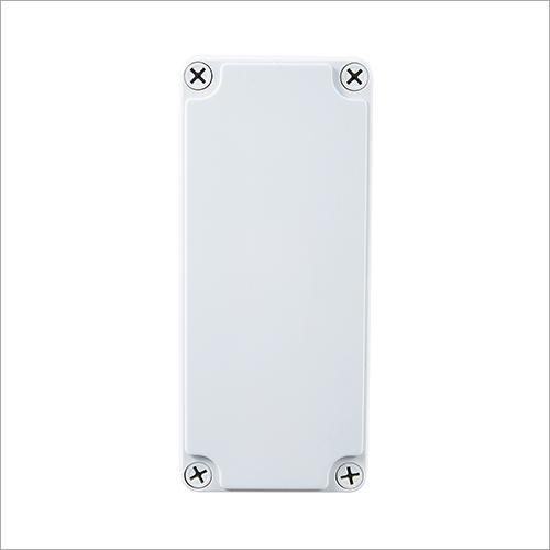 180×80×70 mm Waterproof Distribution Box