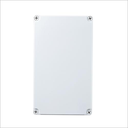 250×150×100 mm Waterproof Distribution Box