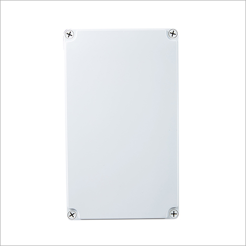 250×150×130 mm Waterproof Distribution Box