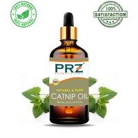 PRZ Catnip Essential Oil