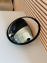 Adjustable Blind Spot Mirror