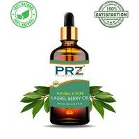 PRZ Laurel Berry Essential Oil
