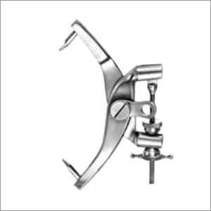 Surgical Instruments Neurosurgery