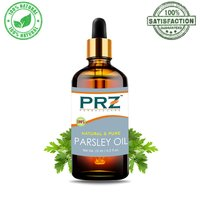 PRZ Parsley Seed Essential Oil