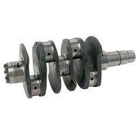 Grasso RC11 Crankshaft