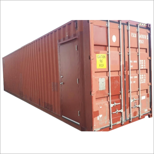 Used Container, Used Container Manufacturers & Suppliers
