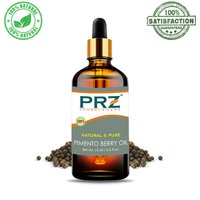 PRZ Pimento Berry Essential Oil
