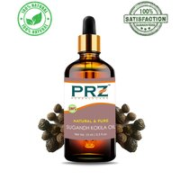 PRZ Sugandh Kokila Essential Oil