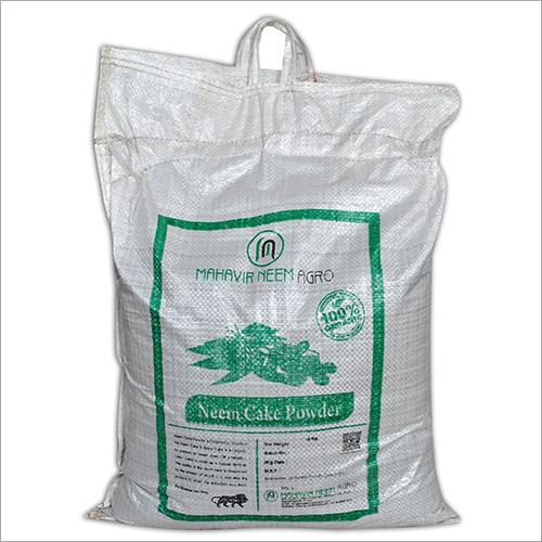 10 Kg Neem Cake Powder