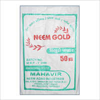 50 Kg Neem Cake Powder