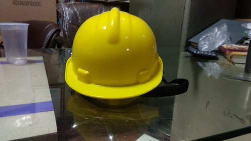 Safety helmets