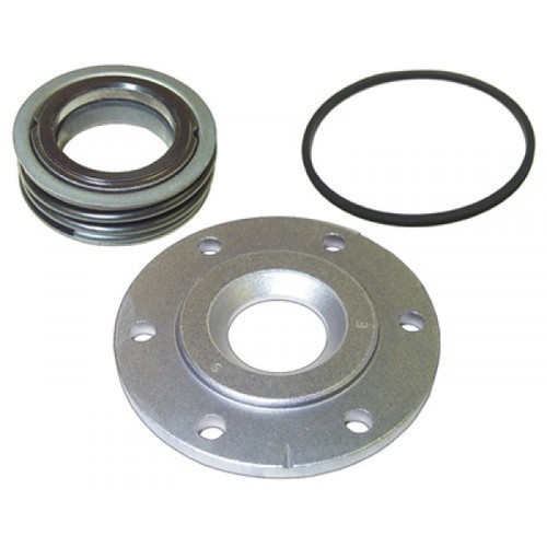 Grasso RC9 Shaft Seal Assembly