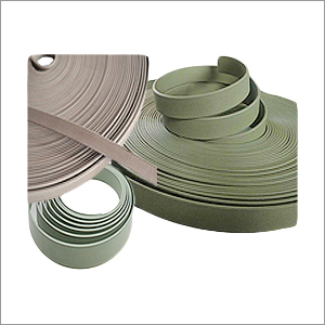 PTFE Bronze Guide Tape