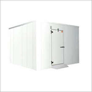 Cold Storage Room Cabinet