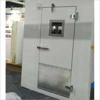 Industrial Cold Room Cabinet