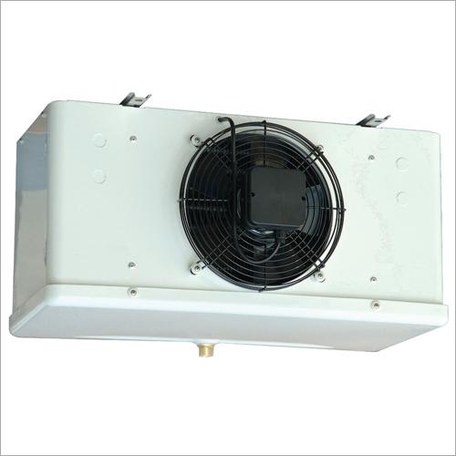 Refrigerator single Fan