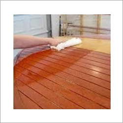 Melamine Wood Coating Paints