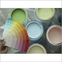 Melamine Wood Coating Paints