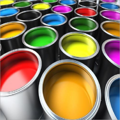 Hammer Finish Paints