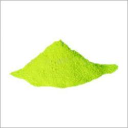 Brightener Powder