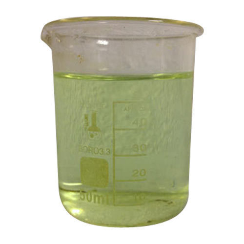 Sodium Chlorite 25% Liquid Solution
