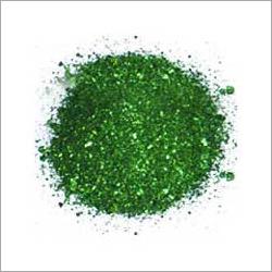 Malachite Green Crystals