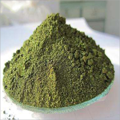 Methyl Violet Powder