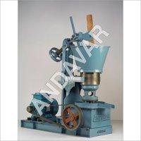 Pungan Oil Extraction Machine