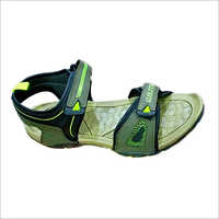 Mens Casual Sandal